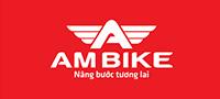 logo-ambike