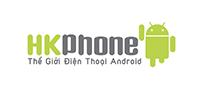 logo-hkphone