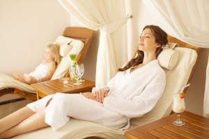 Tư vấn mở spa: Các bước chuẩn bị mở spa cho người mới năm 2020