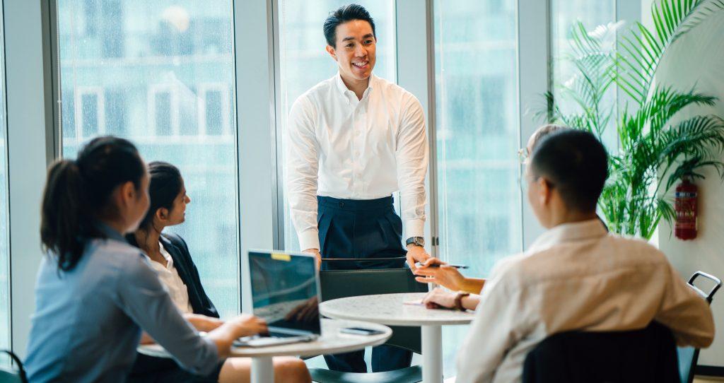Cách quản lý spa hiệu quả dành cho người mới kinh doanh