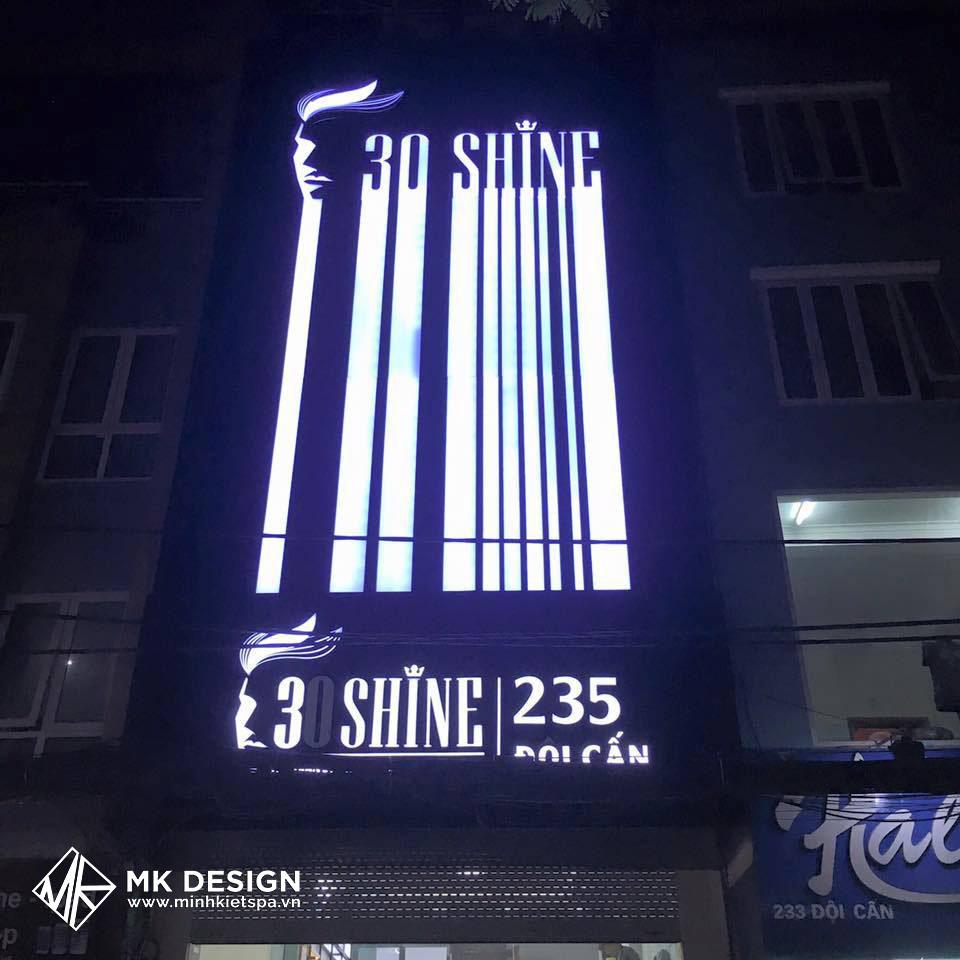 30shine-mkdesign