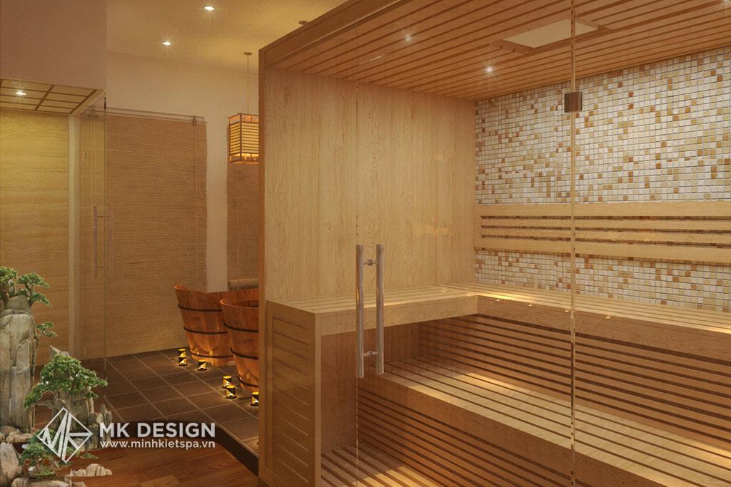 spa-momo-nhat-ban-Minh-Kiet-Design07