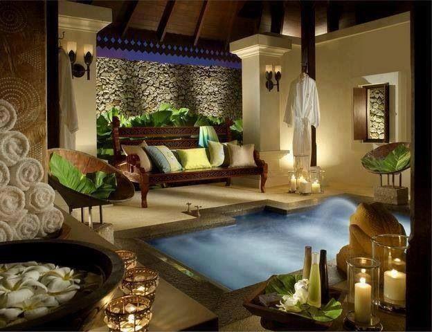 design-spa-tai-nha01