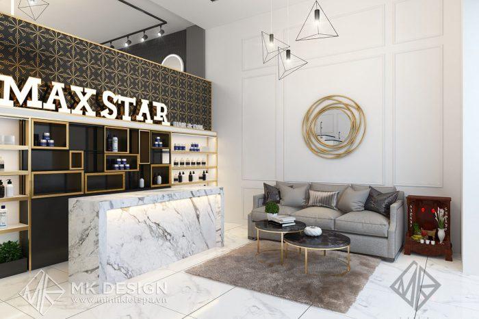 Minh-Kiet-design-hairsalon-maxstar0