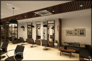 hairsalon-venora-mkdesign14