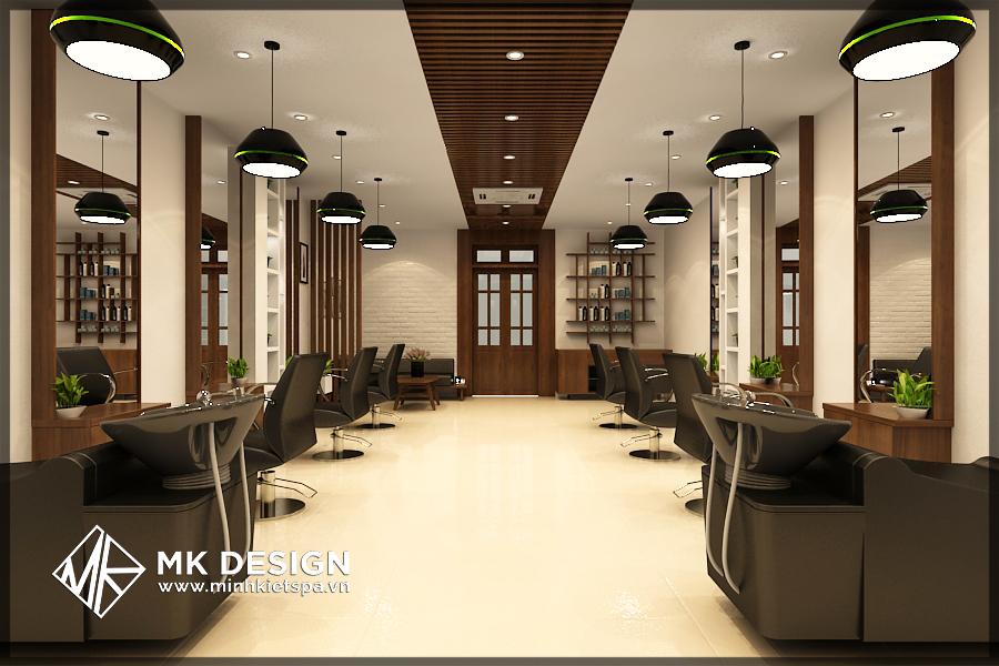 hairsalon-venora-mkdesign16