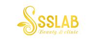 logo-sslab-spa