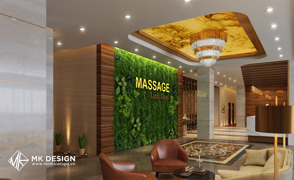 massage twin-linh-dam01