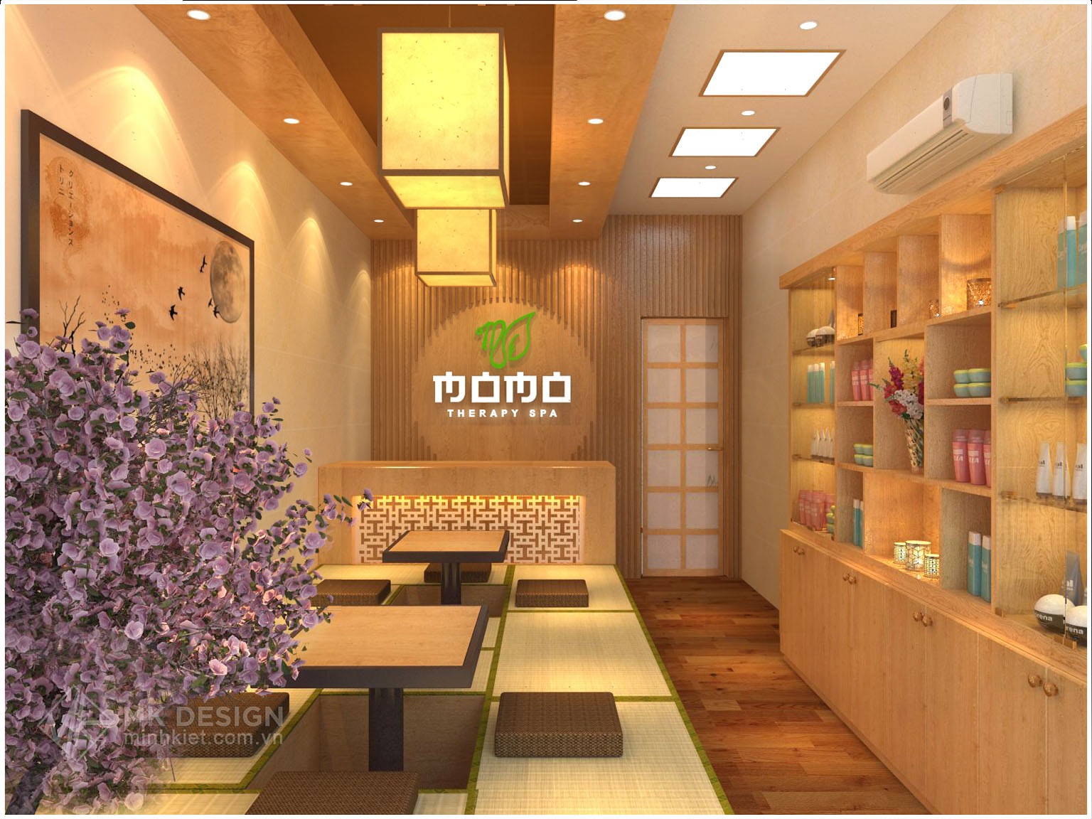 spa-momo-nhat-ban-Minh-Kiet-Design17