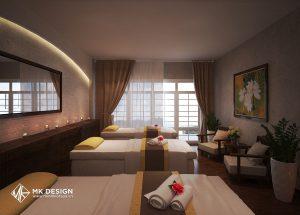SpaRey-mkdesign01