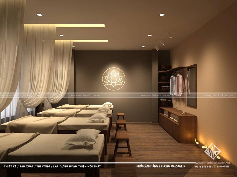 Spa ninh binh tang 2-massage 3b