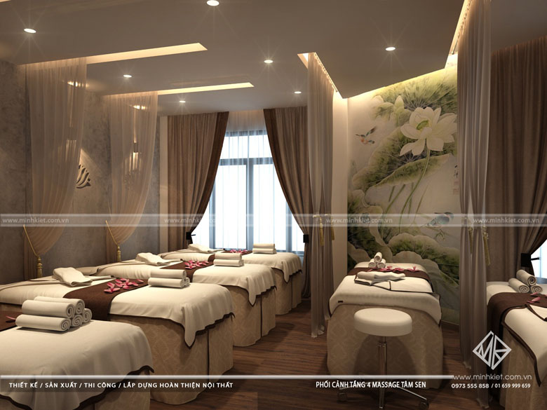 Spa ninh binh tang 4-massage 1a