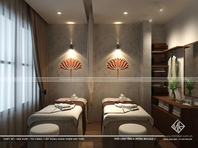 Spa ninh binh tang 4-massage 2b