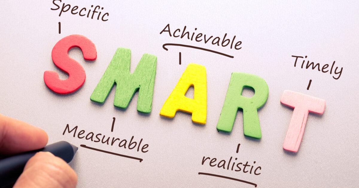 Lập kế hoạch kinh doanh spa cực kì hiệu quả với 9 bước cơ bản