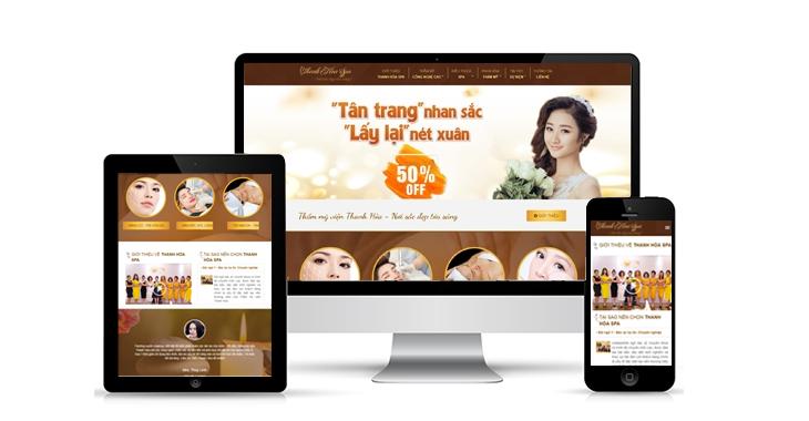 Điểm danh các công cụ marketing cho spa mang lại hiệu quả cao